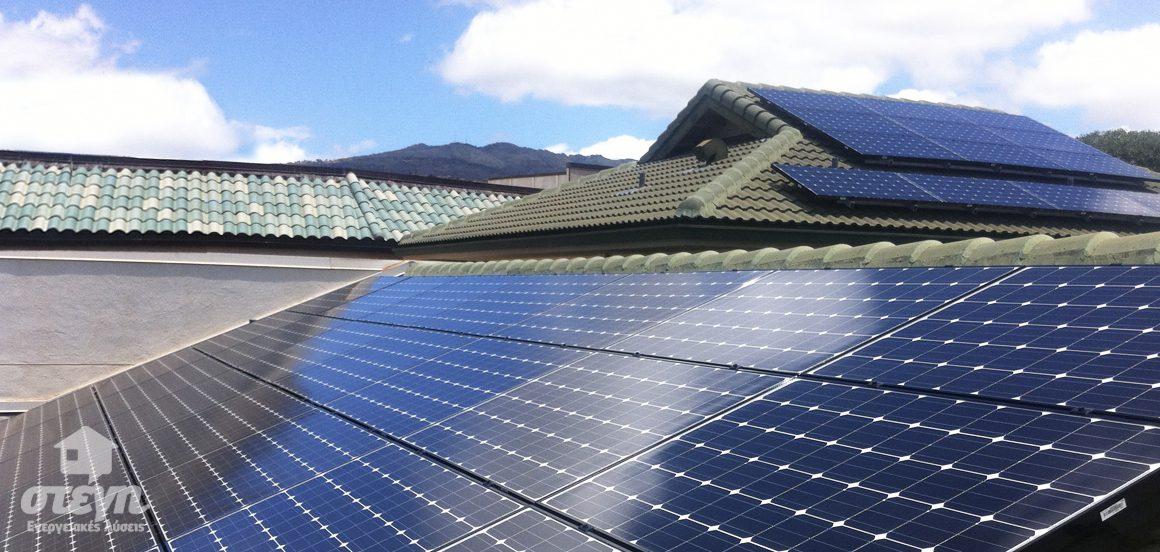 Banner-istoselida-Fotovoltaika
