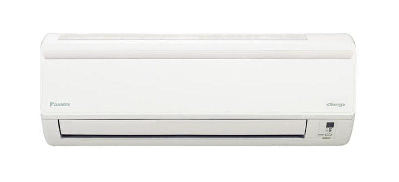 Κλιματιστικό Daikin σειρά FTX-J3 / RX-K