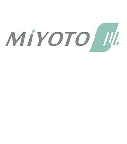 MIYOTO Οικιακός