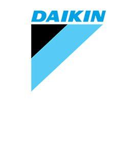 Daikin Clima Comfort