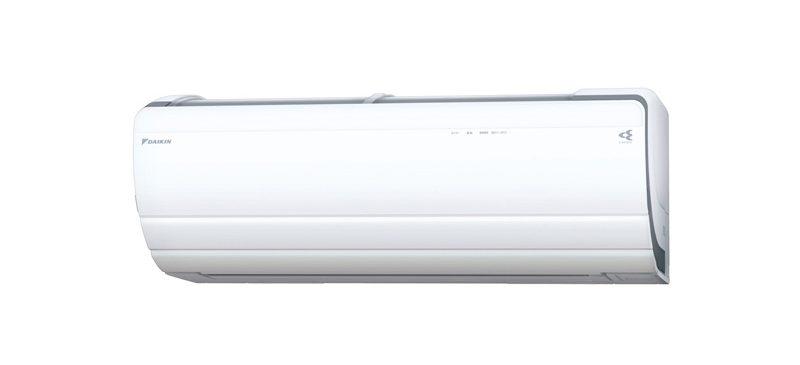 Daikin Ururu Sarara FTXZ-N R-32