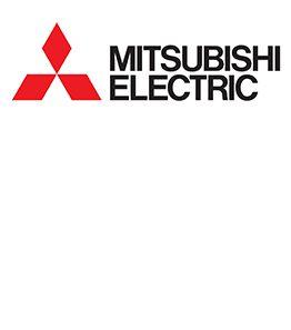 Mitsubishi Οικιακός