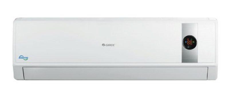 Κλιματιστικό Gree Cozy DC Inverter