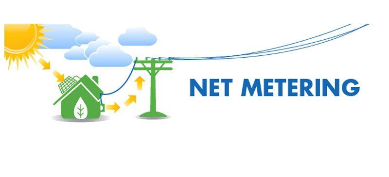 Net Metering – Ενεργειακός Συμψηφισμός