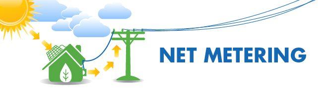 netmetering_banner
