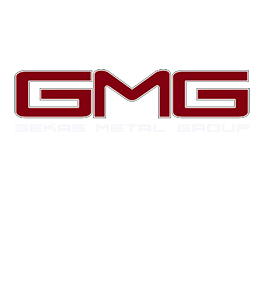 GMG Αερόθερμες Σόμπες Πέλλετ