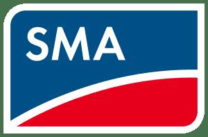 sma-solar-technology-logo