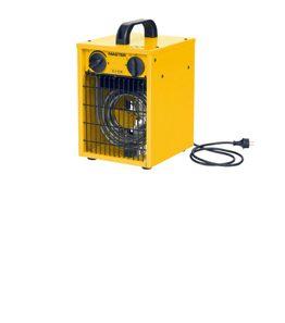 Αερόθερμα Ηλεκτρικά