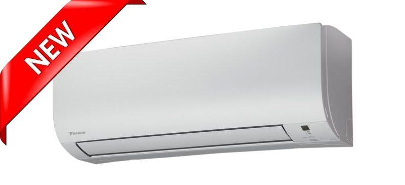 Κλιματιστικό Daikin FTX-K / RX-K