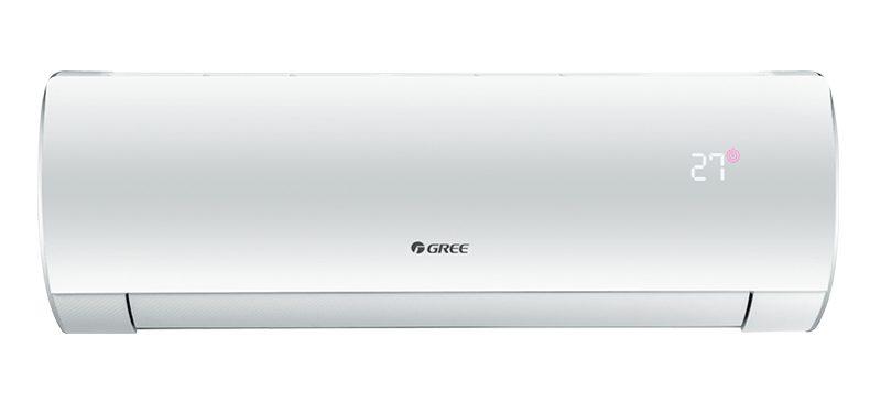 Κλιματιστικό Gree Fairy DC Inverter R32