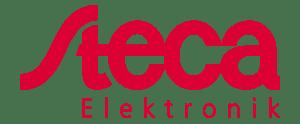 steca logo
