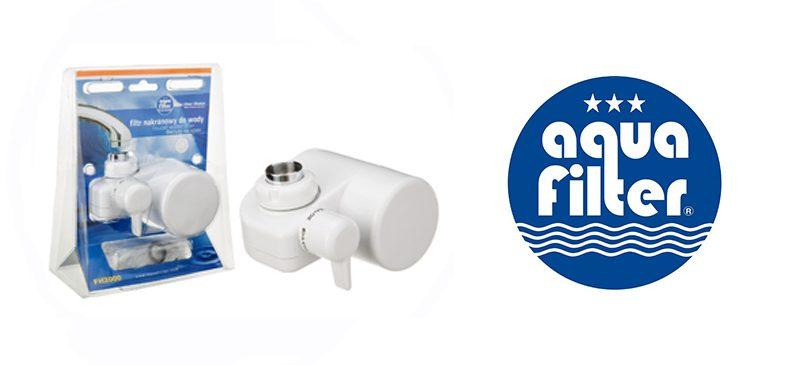 Φίλτρο Βρύσης Aquafilter FH2000