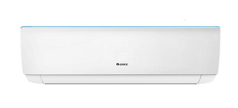 Κλιματιστικό Gree Bora DC Inverter R32