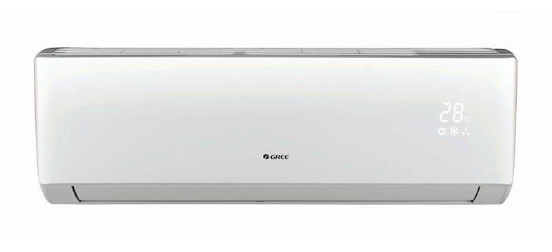 Κλιματιστικό Gree Lomo DC Inverter R32