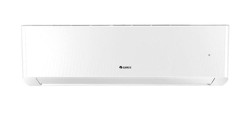 Κλιματιστικό Gree Amber DC Inverter R32